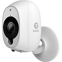 Swann SWWHD-INTCAM-UK Indoor & outdoor CCTV camera