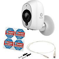 Swann SWWHD-INTCAM-UK Internal & external CCTV camera