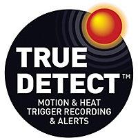 Swann SWPRO-1080MSBPK2 CCTV Bullet Camera Kit