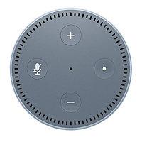 Amazon Dot Voice assistant White