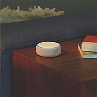 Amazon Echo 3rd Gen Voice Assistant