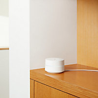Google Dual-band Whole home WiFi system Triple pack