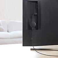 Google Chromecast Black