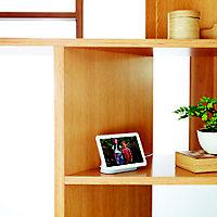 Google Nest Home Hub Charcoal