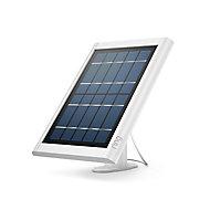 Ring Solar panel - White
