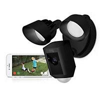 Ring 1080p Floodlight camera