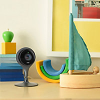 Google Nest Indoor Smart camera