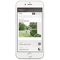 Canary Flex Smart camera