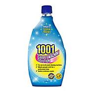 1001 Carpet & upholstery cleaner, 500ml