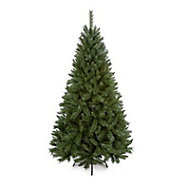 10ft Majestic Pine Artificial Christmas tree