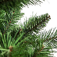 12ft Majestic Noel Pine Artificial Christmas tree
