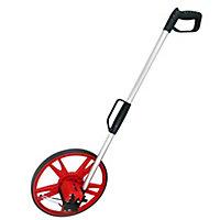 14m Measuring wheel
