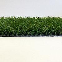Marlow Medium density Artificial grass (T)19mm