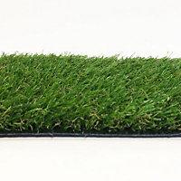 Banbury High density Artificial grass (T)30mm