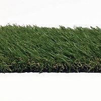 Midhurst High density Artificial grass (T)30mm