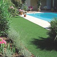 Oakham High density Artificial grass (T)35mm