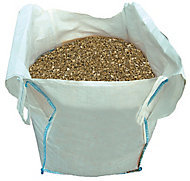 20mm Gravel, Bulk Bag