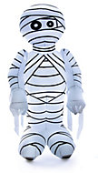 2450mm Mummy Inflatable with White LED