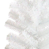 3 ft Orelle Classic Christmas tree