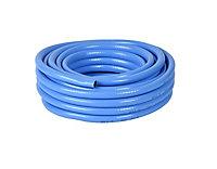3-layer braided hose Hose pipe (L)15m