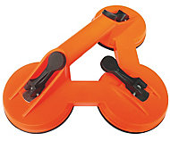 3 Pad Suction lifter