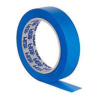 Scotch Blue Masking tape (L)41m (W)25mm