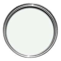 V33 Renovation White Satin Kitchen cupboard & cabinet paint 2000 ml