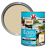 V33 Easy Sand Satin Furniture paint, 1.5L