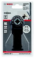 Bosch Starlock Plunge cutting blade (Dia)32mm