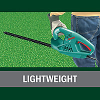 Bosch AHS 55-16 Electric Hedge trimmer