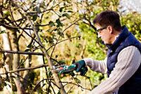 Bosch Keo Electric Cordless Li-ion Garden saw