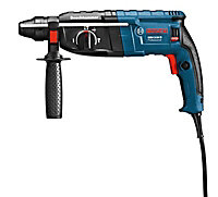 Bosch 790W 110V Corded SDS plus Brushed Hammer drill GBH2-24D
