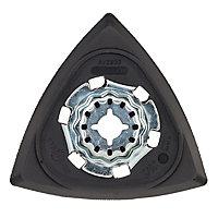 Bosch Sanding plate (Dia)93mm