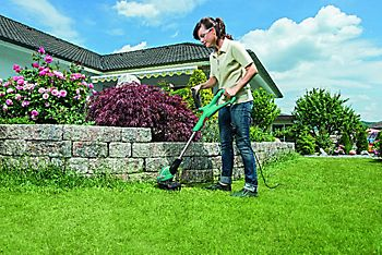 Bosch ART Grass trimmer