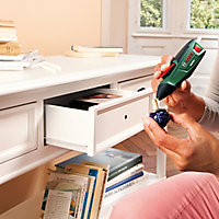 Bosch Glue gun 3.6 V