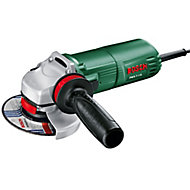 Bosch 700W 240V 115mm Corded Angle grinder PWS7-115