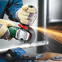 Bosch PWS 700W 240V Angle grinder PWS7-115
