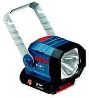 Bosch L-Boxx 3Ah Li-ion Power tool kit 3 batteries 0615990FE0