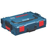 Bosch Tool Storage System