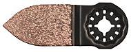 Bosch Starlock Grinding finger (Dia)32mm