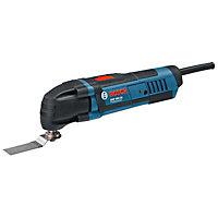 Bosch GOP 240V 250W Corded Multi tool GOP 200