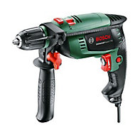 Bosch 701W Corded Impact drill UniversalImpact 700