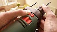Bosch Corded Impact driver UniversalImpact 700