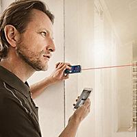 Bosch Professional 50m Laser distance measurer