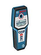 Bosch Professional Multi detector