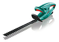 Bosch EasyHedgeCut 12-45 Battery Cordless Lithium-ion Hedge trimmer