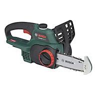 Bosch Cordless Chainsaw