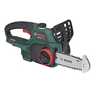 Bosch Cordless Electric Chainsaw