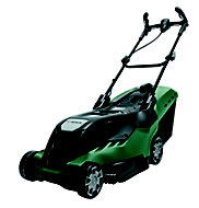 Bosch Rotak Universal 650 Corded Lawnmower