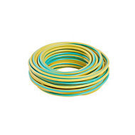 Nexans 6491X 1 core 2.5mm² Conduit wiring, 10m
